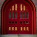 02-red-door