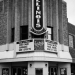 06-theater