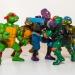 18-turtles