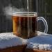 01-hot-coffee