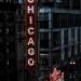 15-chicago