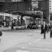 16-crosswalk