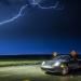 29-lightning