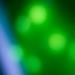 34-blur-jpg
