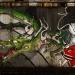 40-green-dragon-jpg