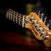46-guitar