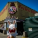 Road trip starts with grub - Alton, IL