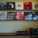 RecordTable-3