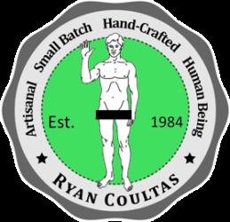 Ryan Coultas