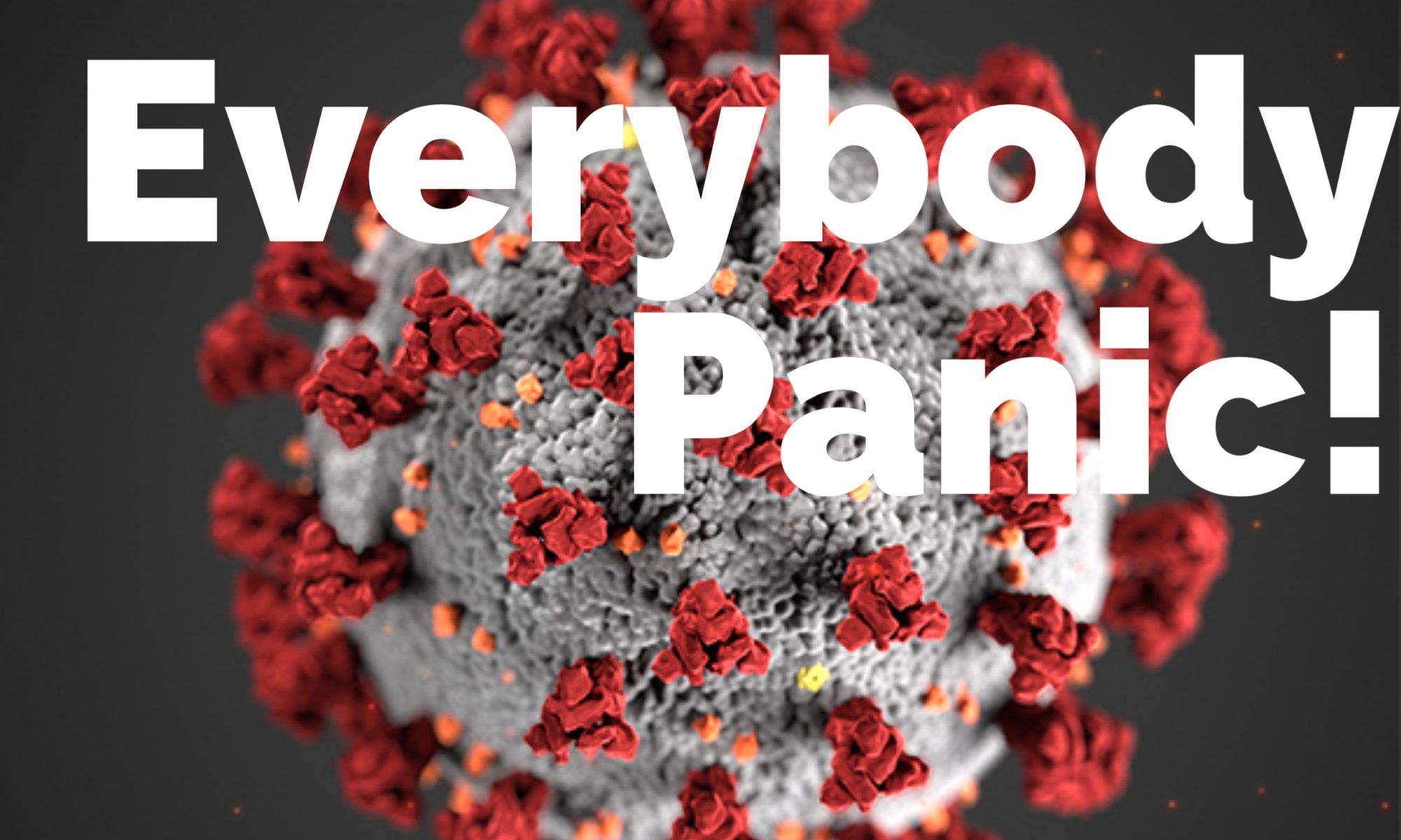 COVID-19-Everybody-Panic